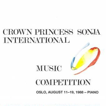 the-crown-princess-sonja-international-music-competition-for-pianists_square-3